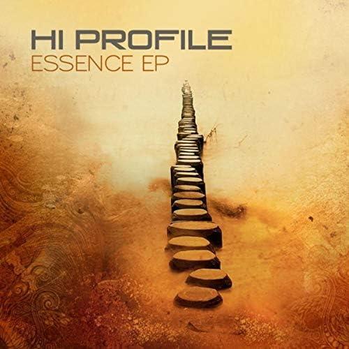 Hi-Profile