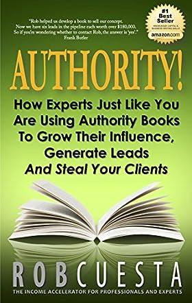 Authority!