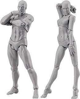 Best body-kun models for artists Reviews