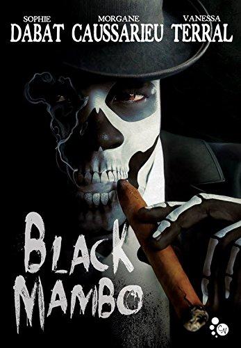 Black Mambo (Griffe sombre)