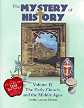 Mystery of History Vol 2 *NOP