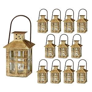 51QIowjbA8L._SS300_ Beach Wedding Lanterns & Nautical Wedding Lanterns