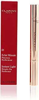 Clarins Instant Light Brush-on Perfector, No. 03