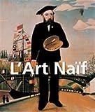 ART NAIF