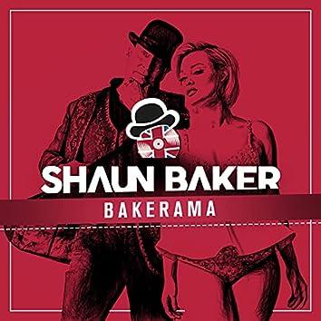 Bakerama