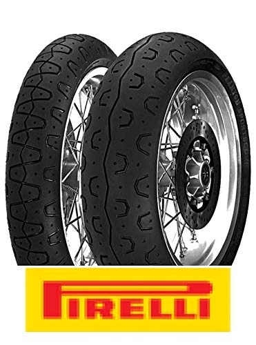 Tapicería 3135400–130/70/R1863H–S/C/73db–Todo el año Neumáticos