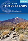 Trekking in the Canary Islands: The GR131 island-hopping route