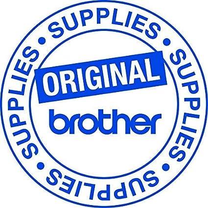 Brother Original Jumbo Tintenpatrone Lc 1100hybk Schwarz Für Brother Dcp 6690cw Mfc 5890cn Mfc 5895cw Mfc 6490cw Mfc 6890cdw Bürobedarf Schreibwaren