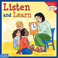 Listen and Learn: Learning to Get Along