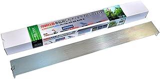 ゼンスイ ナノスリム LEDランプ トリプルホワイト 90cm