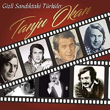 Gizli Sandıktaki Türküler