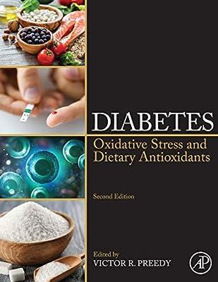 Diabetes: Oxidative Stress and Dietary Antioxidants