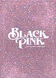 YG Ent. Blackpink - 2021 Season's Greetings+Extra Photocards Set