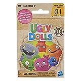 Ugly Dolls Gifts & Keepsakes