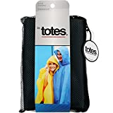 Totes Rain Ponchos - Best Reviews Guide
