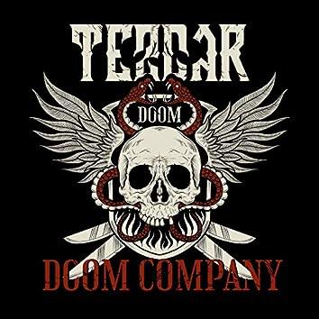 Doom Company