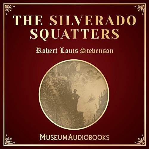 『The Silverado Squatters』のカバーアート