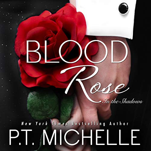 Blood Rose cover art