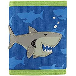 Shark Themed Gifts for Anyone Who Love The Coolest Predators in the Oceans 51