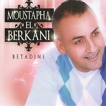 Betadine (feat. Jalal Lahmidi)