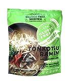 Gluten Free Meister Japanese Tonkotsu Ramen...