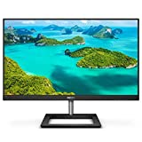 Philips 278E1A 27' frameless monitor, 4K UHD IPS, 109% sRGB, Speakers, VESA, 4Yr Advance Replacement Warranty