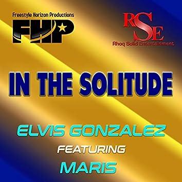 In the Solitude (feat. Maris)