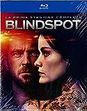 Blindspot Staffel 1 [Blu-ray]