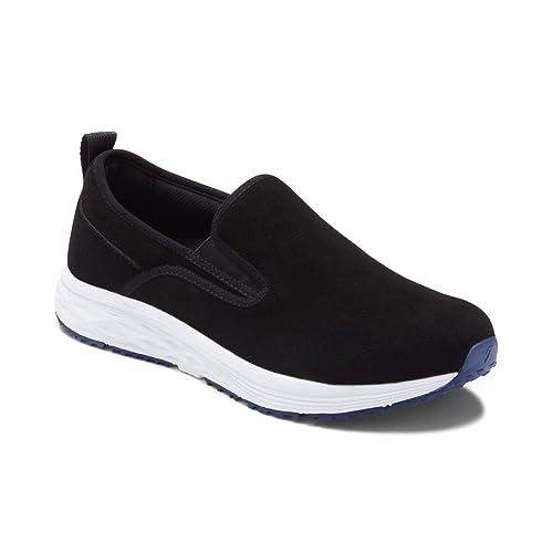 vionic cipő coupon outlet d32db 526f1