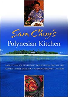 Best sam choys kitchen Reviews