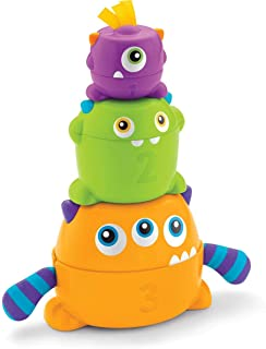 Best monster fisher price Reviews