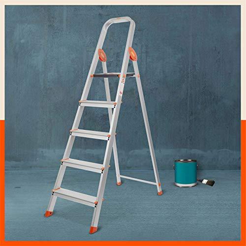 step ladder home