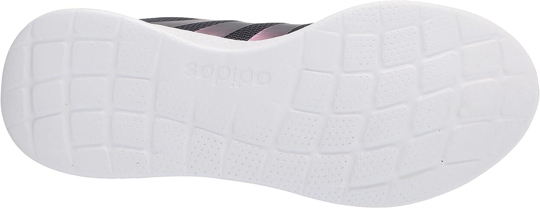 adidas Womens Puremotion Running Shoe