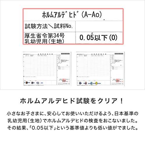 LOWYA(ロウヤ)『ジョイントマット32ピースサイドパーツ付き』