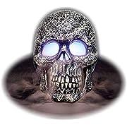 Star Wars Skull Mister Decoration