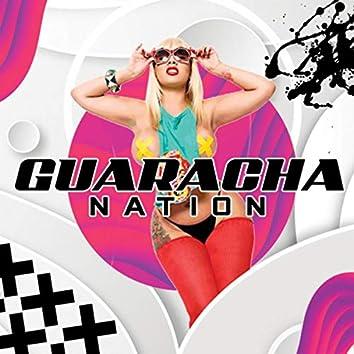 Guaracha Nation (Guaracha Aleteo & Zapateo)