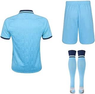 Under Armour Enfants//Garçons//Jeunes Tottenham Hotspurs Away Football Short