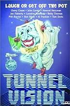 tunnel vision movie 1976