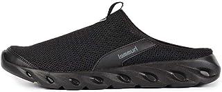 hummel Kadın HMLACTIVE SLIPPER LI Spor Ayakkabılar