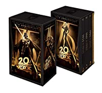 20th Century Fox 75th Anniversary Collection