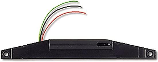ATLAS MODEL 2716 Code 80 Switch Machine Remote RH N