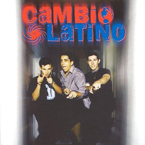 Cambio Latino