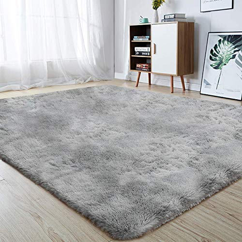 (50% OFF) Faux Fur Area Rug $19.99 – Coupon Code