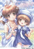 CLANNAD 光見守る坂道で―Official Another Story