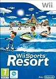 Sports Resort [Nintendo Wii] [Producto Importado]