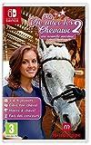 Ma vie avec les chevaux 2: une nouvelle aventure