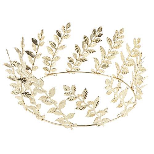 SimpleLife R/étro /Él/égant Bandeau Cristal Femmes Bijoux Accessoires Dames Perle Strass Mariage Accessoires De Cheveux
