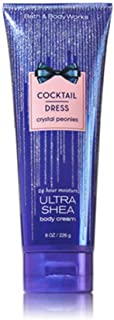 Best bath and body works cocktail dress body cream Reviews