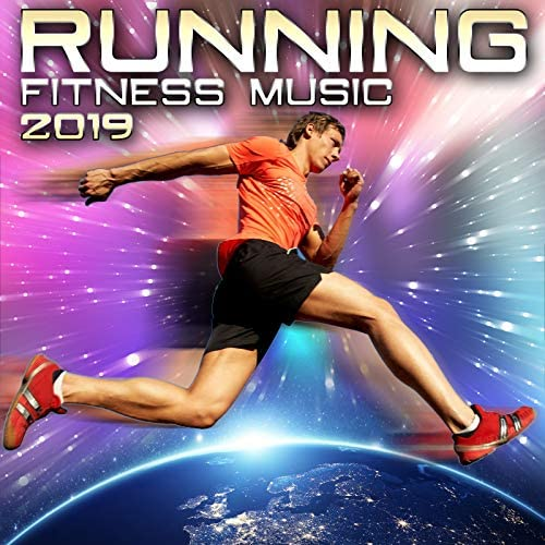 Running Trance, Workout Trance & Workout Electronica