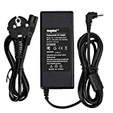 Sunydeal Chargeur Adaptateur d'alimentation remplacement 90W 19V 4.74A / 5.5 x 1.7mm...